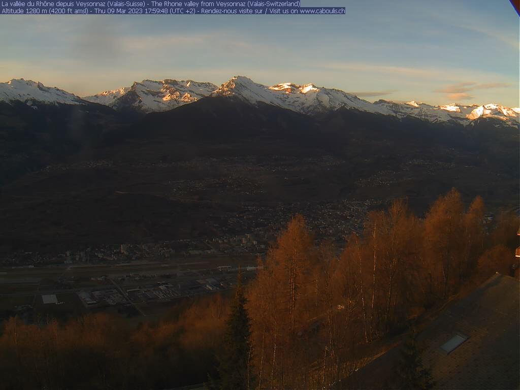 webcamhist17